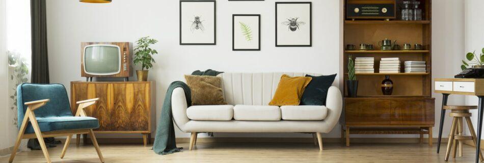 minimal home decorating ideas